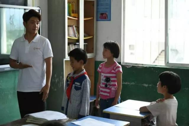 北京动物园李壮林